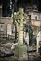 San Michele cemetery - panoramio (1).jpg