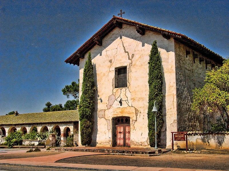 San Miguel Mission.jpg