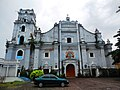 San Nicolas Church Ilocos 01.JPG
