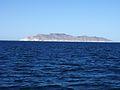 San Pedro Nolasco Island.JPG
