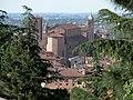 San Petronio visto dai Colli - panoramio.jpg