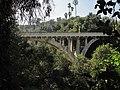 San Rafael Avenue Bridge, Pasadena.jpg