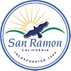 Official seal of San Ramon