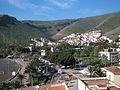 San Sebastian de La Gomera (23294514502).jpg