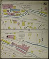 Sanborn Fire Insurance Map from Akron, Summit County, Ohio. LOC sanborn06577 002-34.jpg