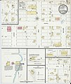 Sanborn Fire Insurance Map from Baxter Springs, Cherokee County, Kansas. LOC sanborn02897 003-1.jpg