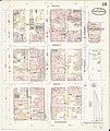 Sanborn Fire Insurance Map from Davenport, Scott County, Iowa. LOC sanborn02624 001-13.jpg