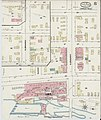 Sanborn Fire Insurance Map from Fulton, Oswego County, New York. LOC sanborn05936 001-8.jpg
