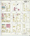 Sanborn Fire Insurance Map from Green River, Sweetwater County, Wyoming. LOC sanborn09761 004-4.jpg