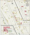 Sanborn Fire Insurance Map from Highland Park, Lake County, Illinois. LOC sanborn01925 001-5.jpg
