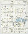 Sanborn Fire Insurance Map from Kankakee, Kankakee County, Illinois. LOC sanborn01945 002-5.jpg