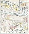Sanborn Fire Insurance Map from Lynchburg, Independent Cities, Virginia. LOC sanborn09040 002-7.jpg