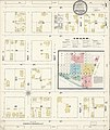 Sanborn Fire Insurance Map from Vancouver, Clark County, Washington. LOC sanborn09358 003-1.jpg