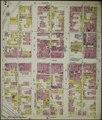Sanborn Fire Insurance Map from Zanesville, Muskingum County, Ohio. LOC sanborn06967 003-3.tif
