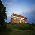 Sandomierz - Zamek.jpg