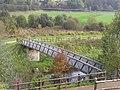 Sandra Jones bridge - geograph.org.uk - 67119.jpg