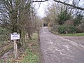 Sandy Pluck Lane - geograph.org.uk - 129842.jpg