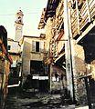 Sangiorgio moltenocomune italia453.jpg