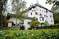 Sankt Urban Schloss Bach 09.jpg