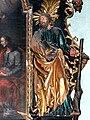 Sankt Wolfgang Kirche - Josefaltar St.Judas Thaddäus.jpg
