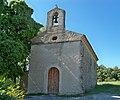 Sannes - Chapelle St Pierre 2.jpg