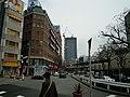 Sannomiya - panoramio (33).jpg