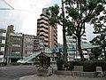 Sannomiya - panoramio (89).jpg