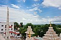 Sansari Village, Deolali, Maharashtra 422401, India - panoramio (11).jpg