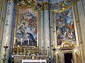 Sant Ignazio Roma fc13.jpg