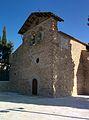 Sant Martí de Riudellots de la Creu 2.jpg