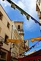 Sant Mateu -Maestrat -Castelló (41498023120).jpg