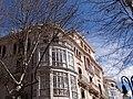 Sant Nicolau, Palma, Illes Balears, Spain - panoramio (8).jpg