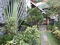 SantaCruz,ZambalesChurchjf9958 30.JPG
