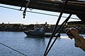 Santa Cruz harbor patrol boat.jpg