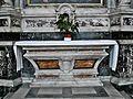 Santa Maria Assunta-altare 1.jpg