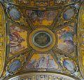 Santa Maria Maggiore (Rome) - ceiling HDR.jpg