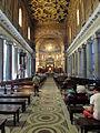 Santa Maria in Trastevere 1 (15767848396).jpg