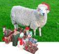 Santa Sheep with gifts.png