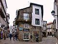 Santiago-Confluencia de calles (14636070906).jpg
