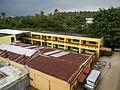 SantoTomas,Batangasjf0546 07.JPG