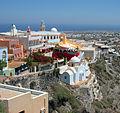 Santorini (3331768830).jpg