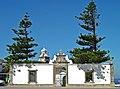 Santuário de N. Sra. dos Remédios - Peniche - Portugal (3504891255).jpg