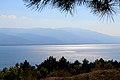 Sapanca Lake - panoramio.jpg