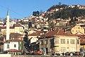 Sarajevo Alifakovac-Hrid IMG 1295.JPG
