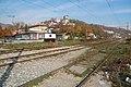 Sarajevo Main-Line 2011-11-04 (29).jpg
