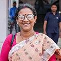 Saraswati Chaudhary (3).jpg