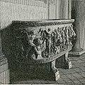 Sarcofago di Baccanti nel Museo Vaticano.jpg