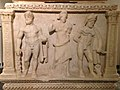 Sarcophage romain de Pergé - Université de Genève 17.jpg
