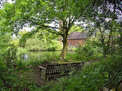 Sarehole mill Birmingham - panoramio (1)