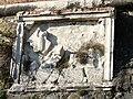 Sarzana-fortezza di sarzanello9.jpg